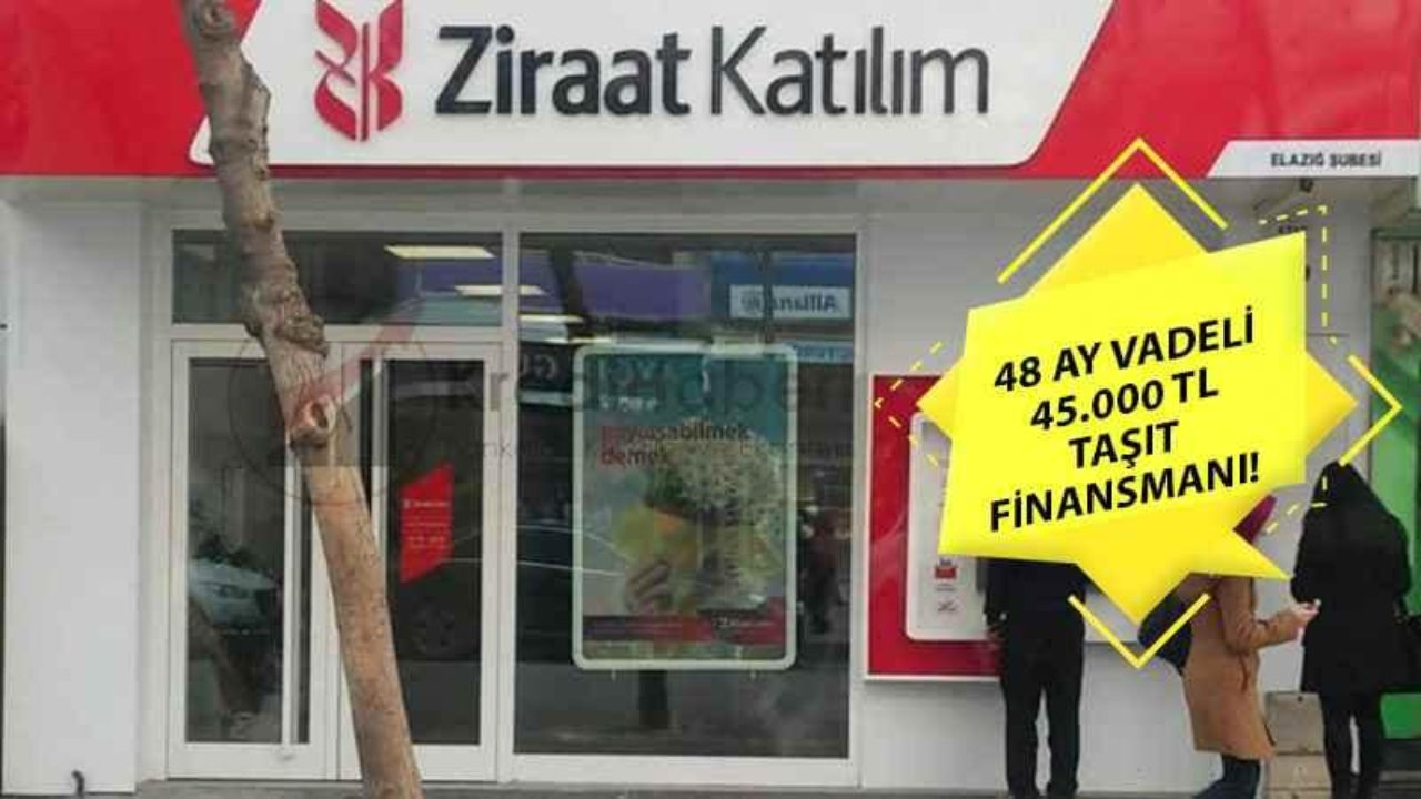 kreditehub