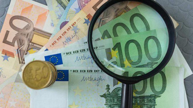 Austrian Anadi Bank Online-Kredit