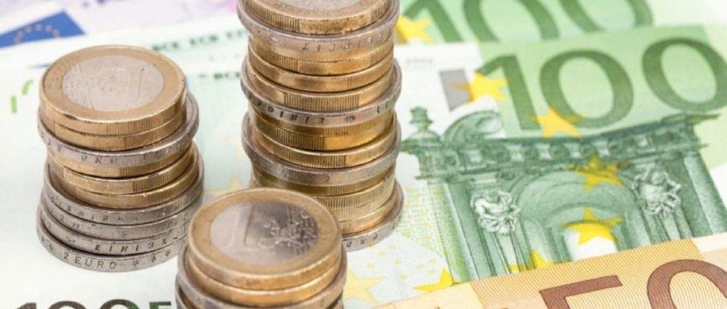 ING Bank Privatkredit Österreich